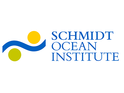 schmidt_institute_logo_thm
